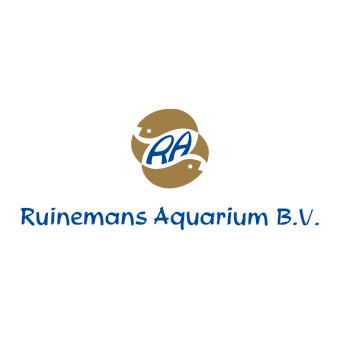 Ruinemans Aquarium